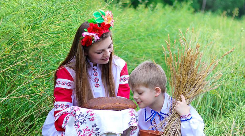 День Независимости Республики Беларусь3