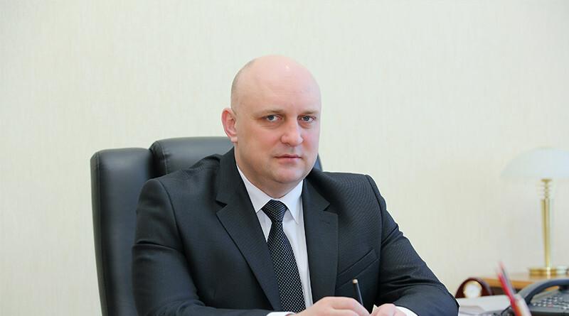 Дмитрий-Демидов1-800x445