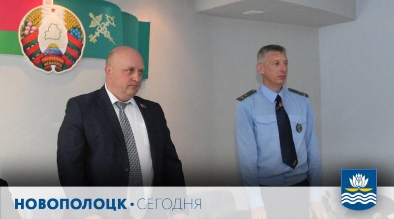 Дмитрий Демидов_Сергей Алещенко
