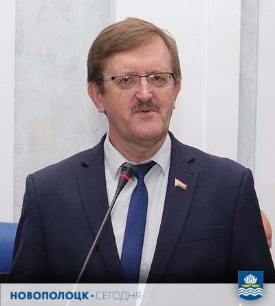 Олег Буевич_1