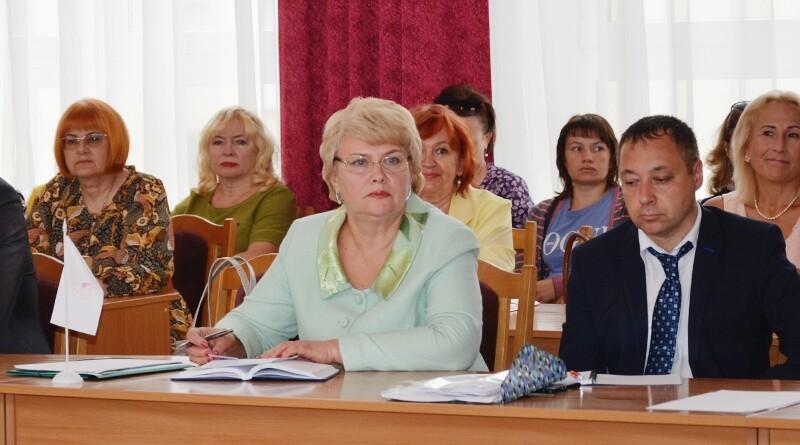 Ольга Роговская