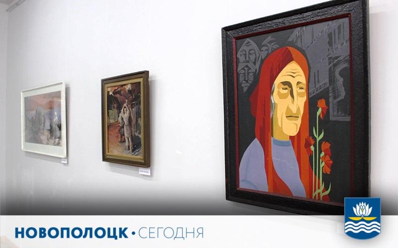 Петр Гривусевич2