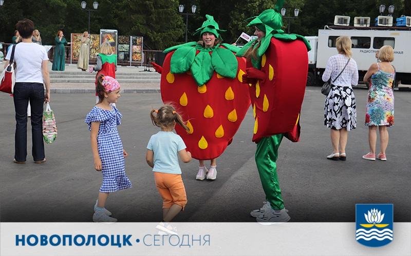 Славнский базар_7