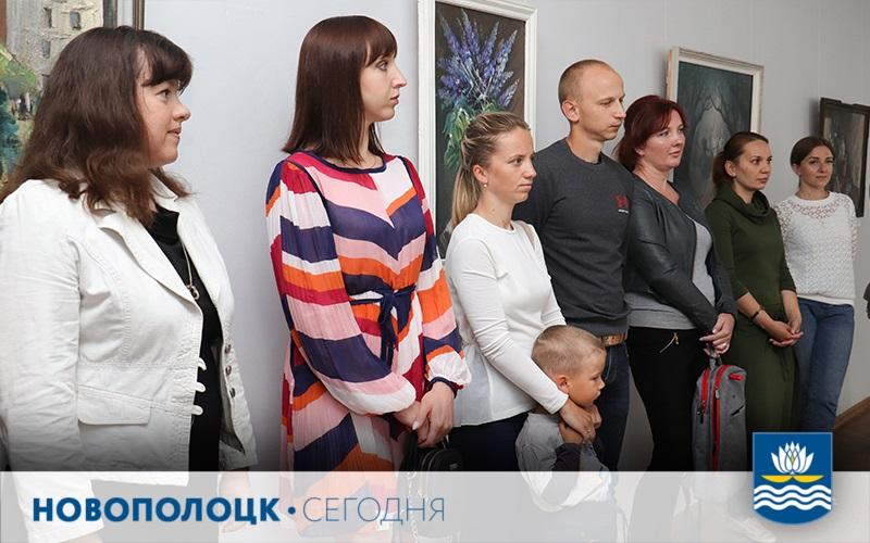 Счастливая семья – счастливая страна!5