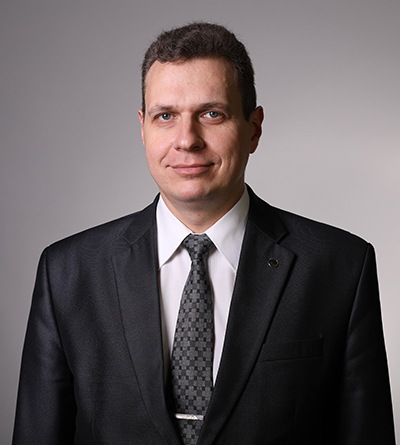 Юрий Голубев1
