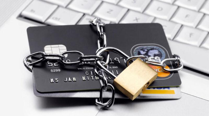 карточка-банковская-на-замке-800x445