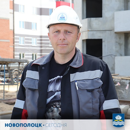 Алкесандр Сафронов