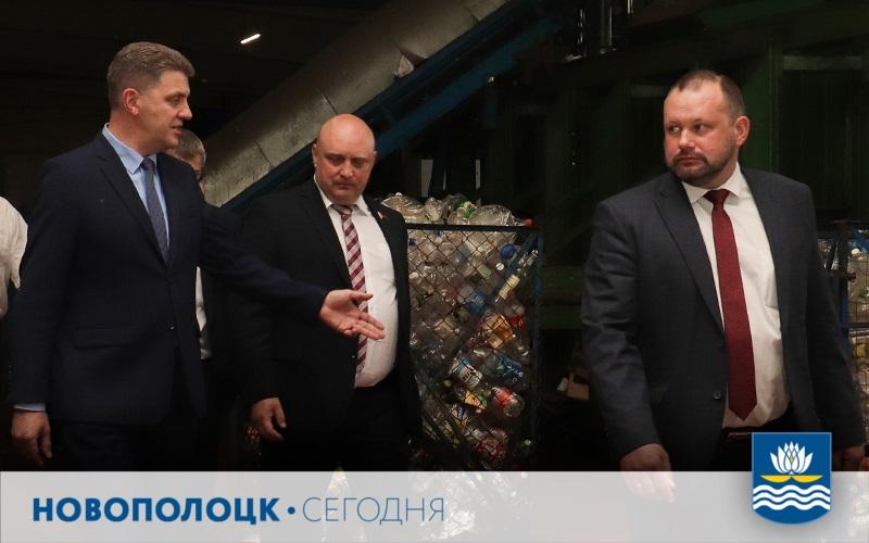 Владимир Кухарев_Биомехзавод_4