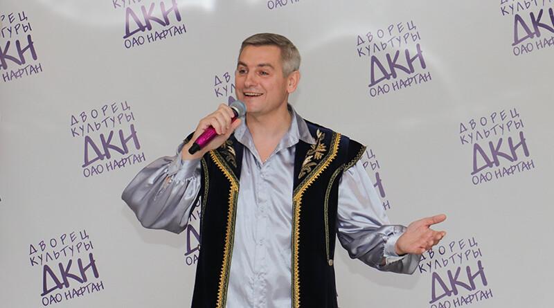 ДКН_концерт 3jpg