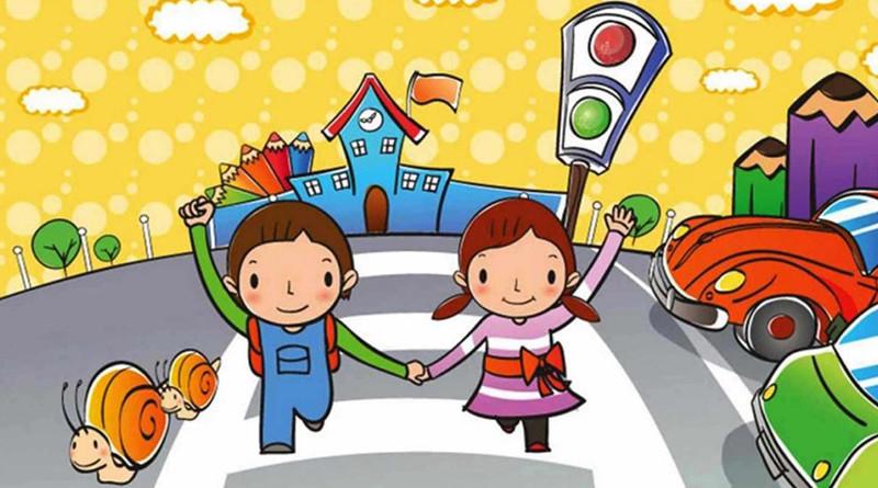 Детская-безопасность-800x445