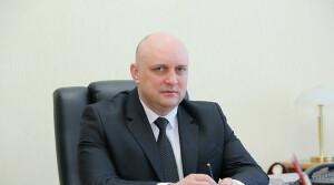 Дмитрий Демидов предложил в течение суток удалить телеграм-канал, где опубликованы личные данные новополочан