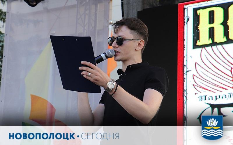Евгений Котенков