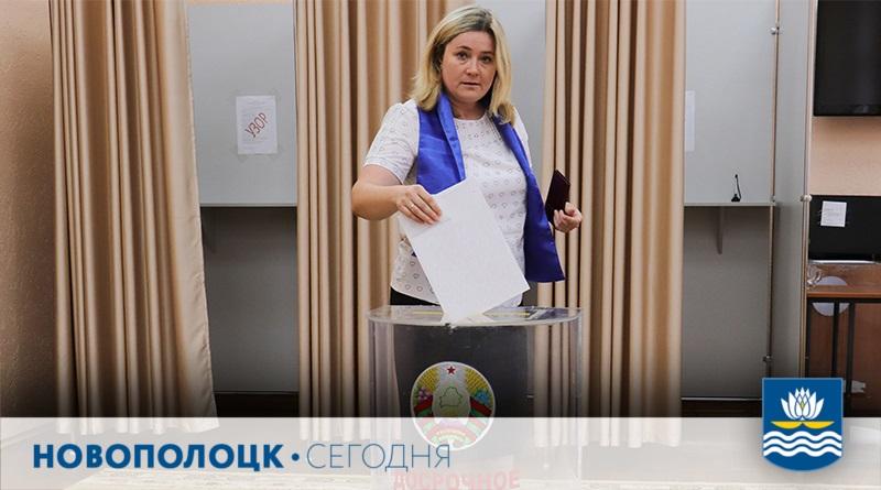 Людмила Тращенко1
