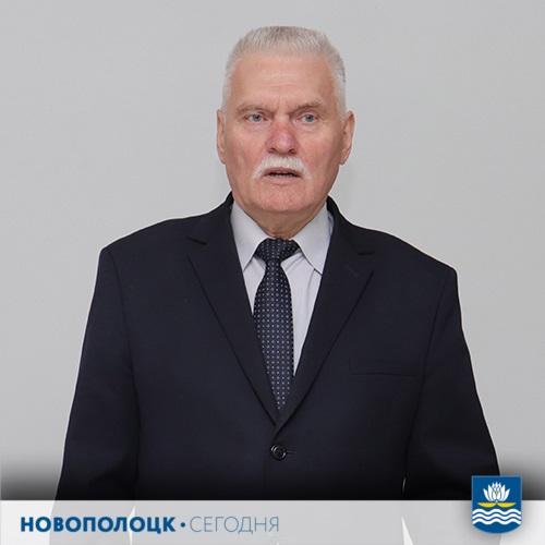 Николай Колосов2
