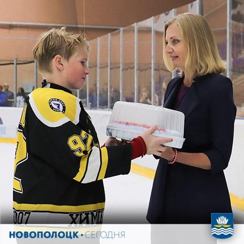 О.Горовец_хоккей