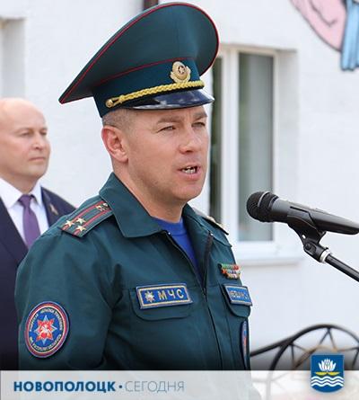 Сергей Мелешкин