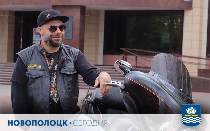 Юрий Теремцов