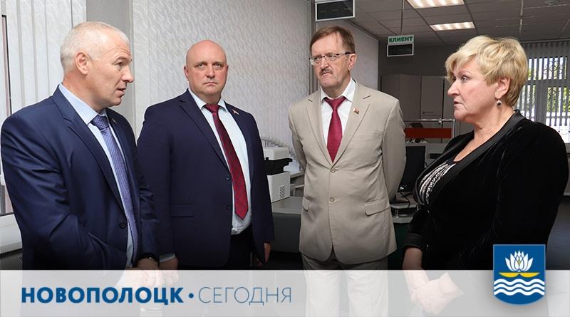 налоговая_центр_5