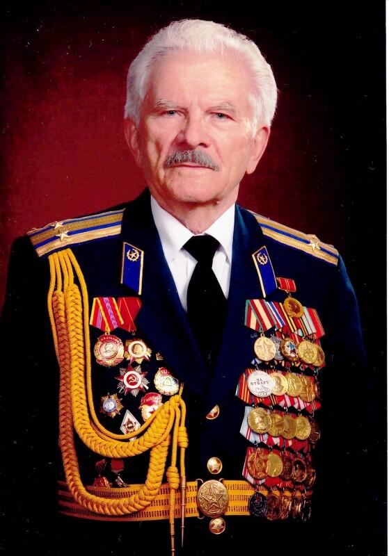 Роман Прибыщук1