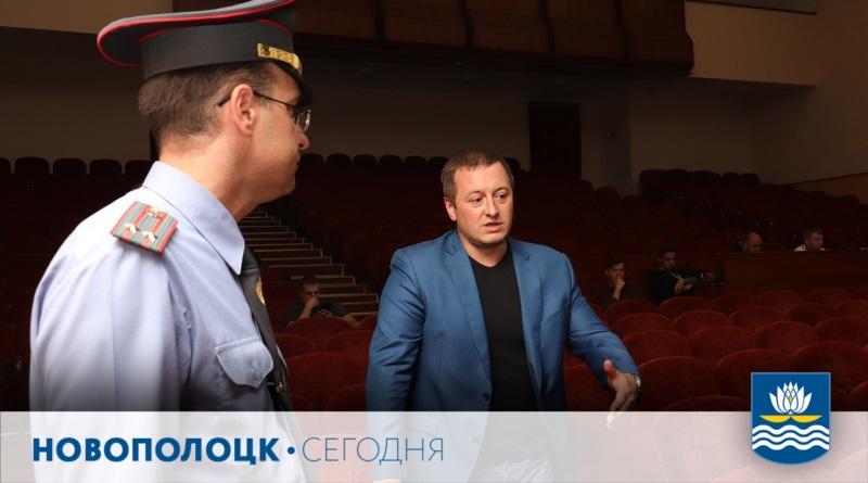 2_Встреча с Демидовом в Новополоцке_5