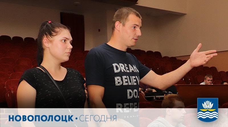 4_Встреча с Демидовом в Новополоцке_3