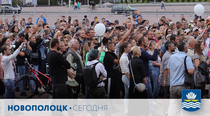 7_Встреча с Демидовом в Новополоцке_8