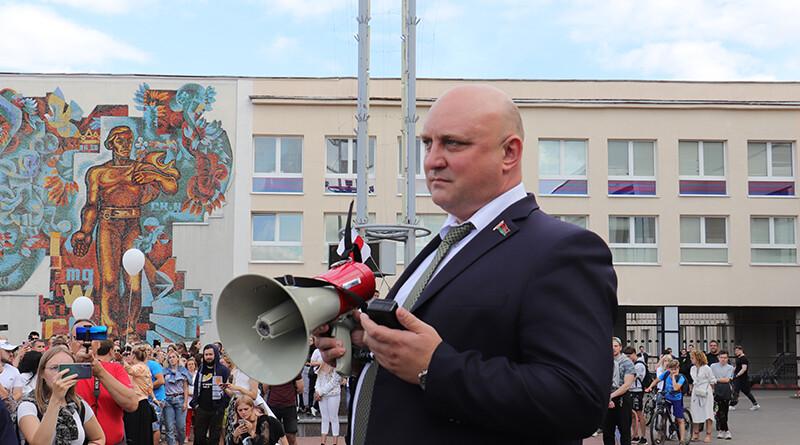 8_Встреча с Демидовом в Новополоцке_7
