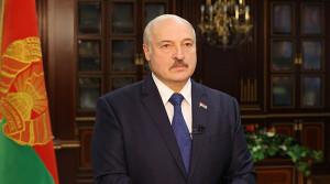 Лукашенко о Форуме регионов Беларуси и России: еще один важный шаг к укреплению сотрудничества