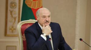 Лукашенко о межрегиональном сотрудничестве с Россией: это приносит ощутимый экономический эффект
