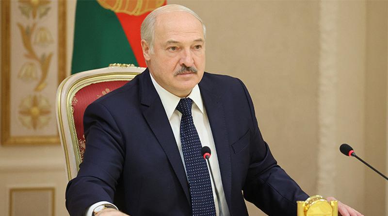 Александр Лукашенко_2