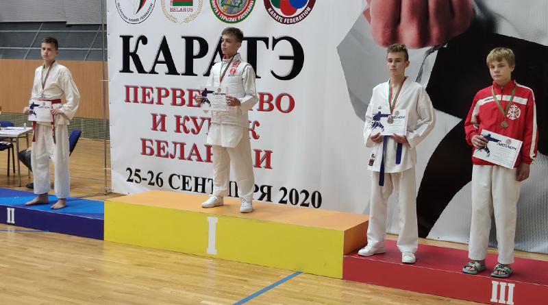 Веленда Вадим_2