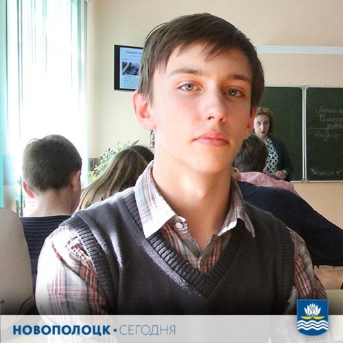 Владимир Дубко