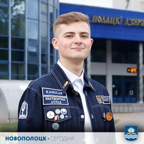 Кирилл Романов_1