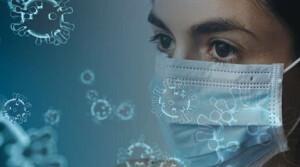 О вакцинации и не только. Поговорили с главным врачом Новополоцкой больницы
