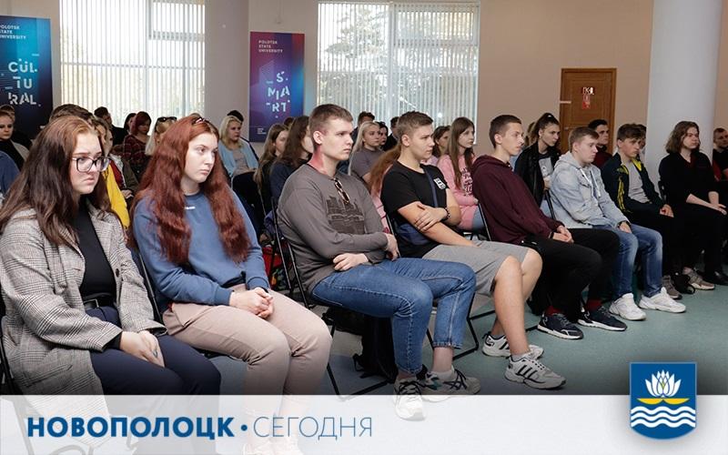 ПГУ_Алексей Талай