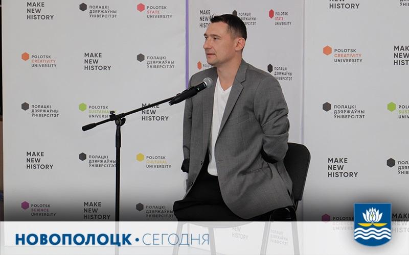 ПГУ_Алексей Талай_1