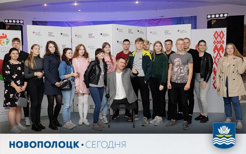 ПГУ_Алексей Талай_2