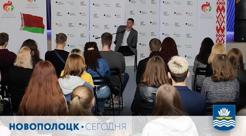 ПГУ_Алексей Талай_3