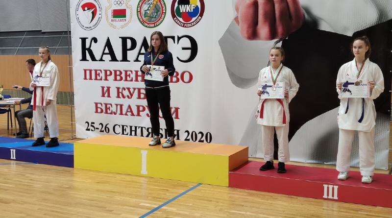 Полын Александра_1