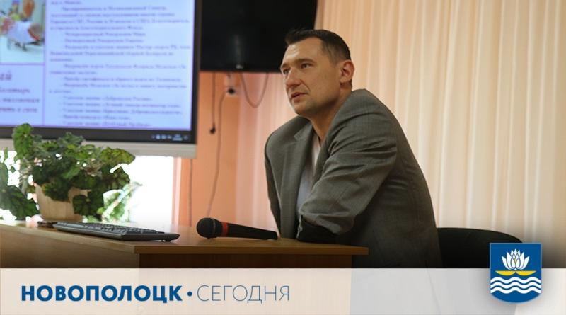 УОР_Алексей Талай_1