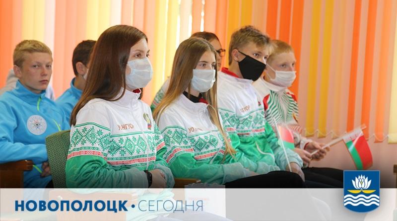 УОР_Алексей Талай_2