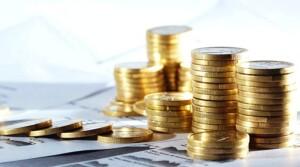 С 1 января 2021 года вырастет заработная плата в бюджетных организациях – Минтруда