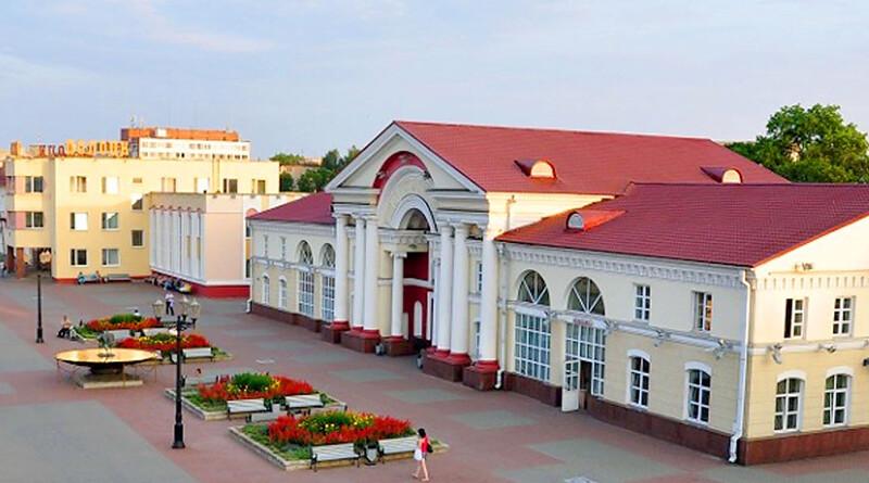 ролоцк_железнодорожный вокзал