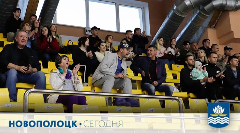 хоккей_боллельщики1
