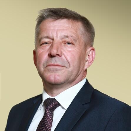 РАЩИНСКИЙ Иван Иванович
