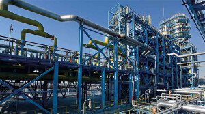 Владимир Сизов: «Будущее белорусской нефтехимии зависит только от нас»
