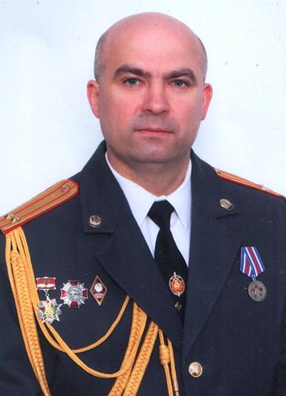 Александр Лубчёнок1