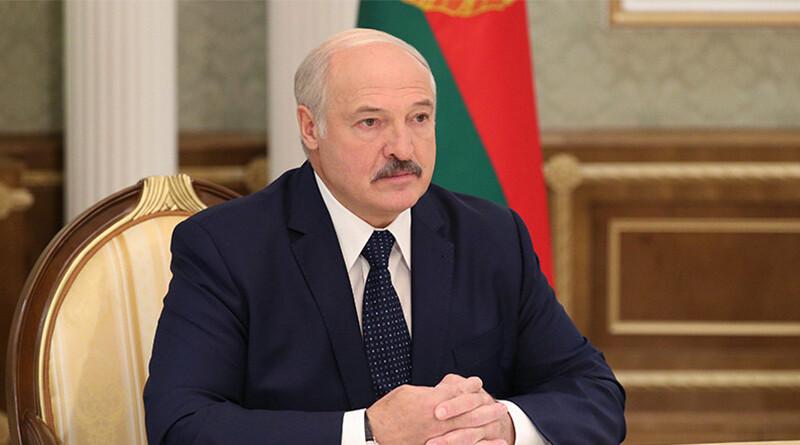 Александр Лукашенко_1