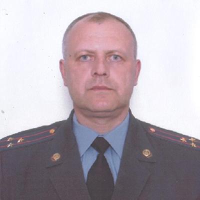 Алексей Ветиславович Жегланов