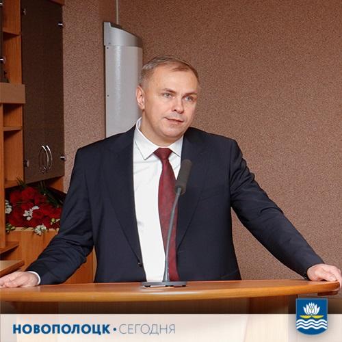 Андрей Сойко